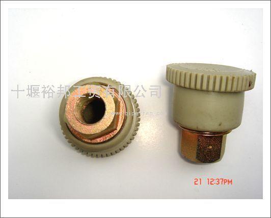 旋盖式油杯gb1154-79gb1154-79图片