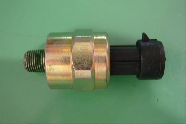 汽车压力传感器的作用 类型及工作原理汽车压力传感器汽车压力传感器高清图片