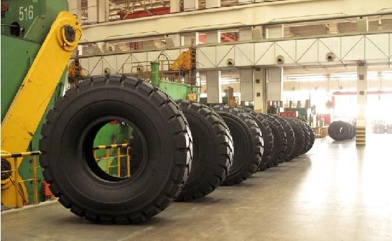 风神轮胎_河南风神轮胎_风神装载机轮胎价格