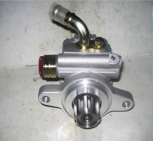 转向助力泵 真空助力泵 汽车助力泵价格 图片 配件高清图片