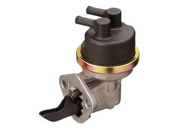 汽油泵新闻 汽配人汽油泵新闻列表图片