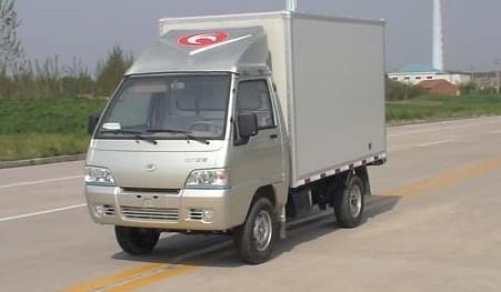 时代轻卡车报价_福田汽车获斯里兰卡千辆轻卡销售合同
